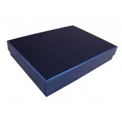 CAJAS PARA JOYAS 16.5x12.5x2 CM