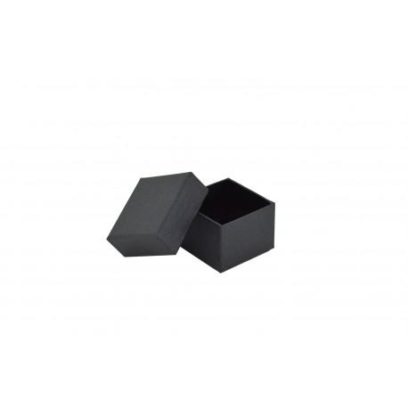 Cajas para joyería azules 5x5x3.5cm