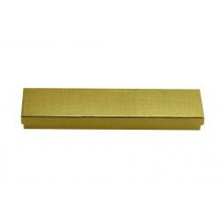 Cajas para joyería 24x5x3. 5cm