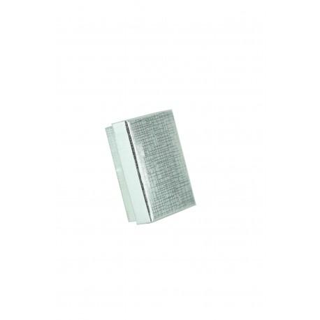 Cajas para joyería 8x5x3cm