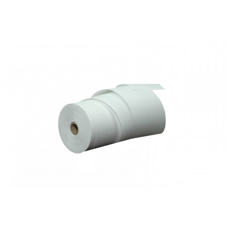 Rollo de papel térmico 57x55mm